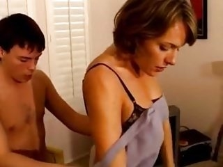 Milf sex movie hot hope, it's can